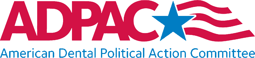 American Dental Political Action Committee