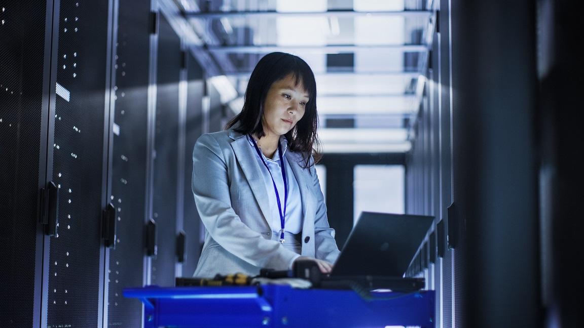 El futuro del trabajo de acuerdo a los nuevos cambios tecnológicos
