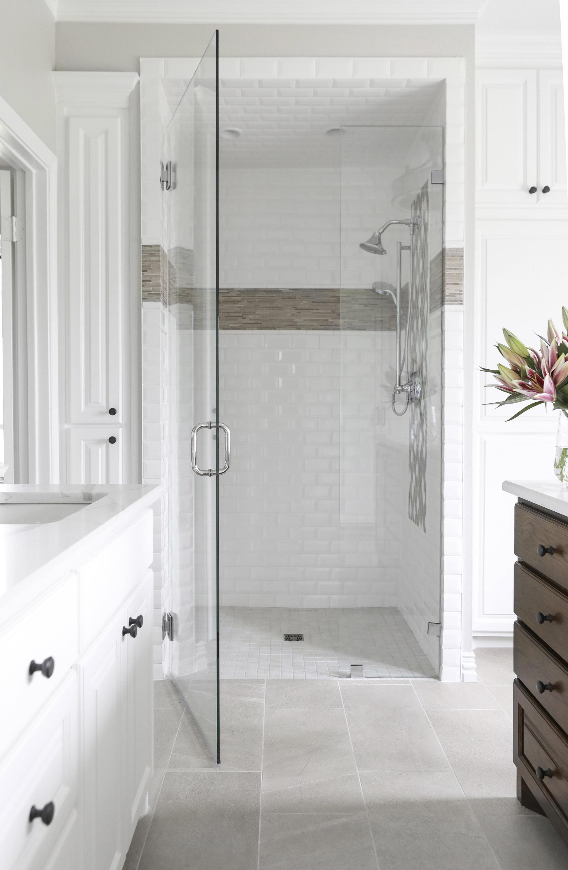 Remodel Bathroom In Arlington Texas