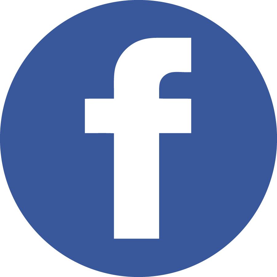 Find G Roberts Decorators on Facebook