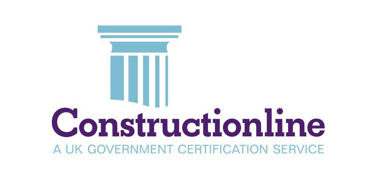 Construction Online - A UK Government Certification Service