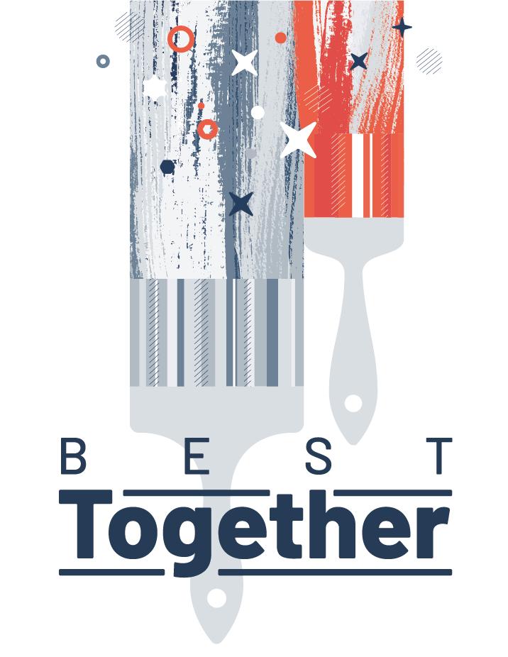Best Together