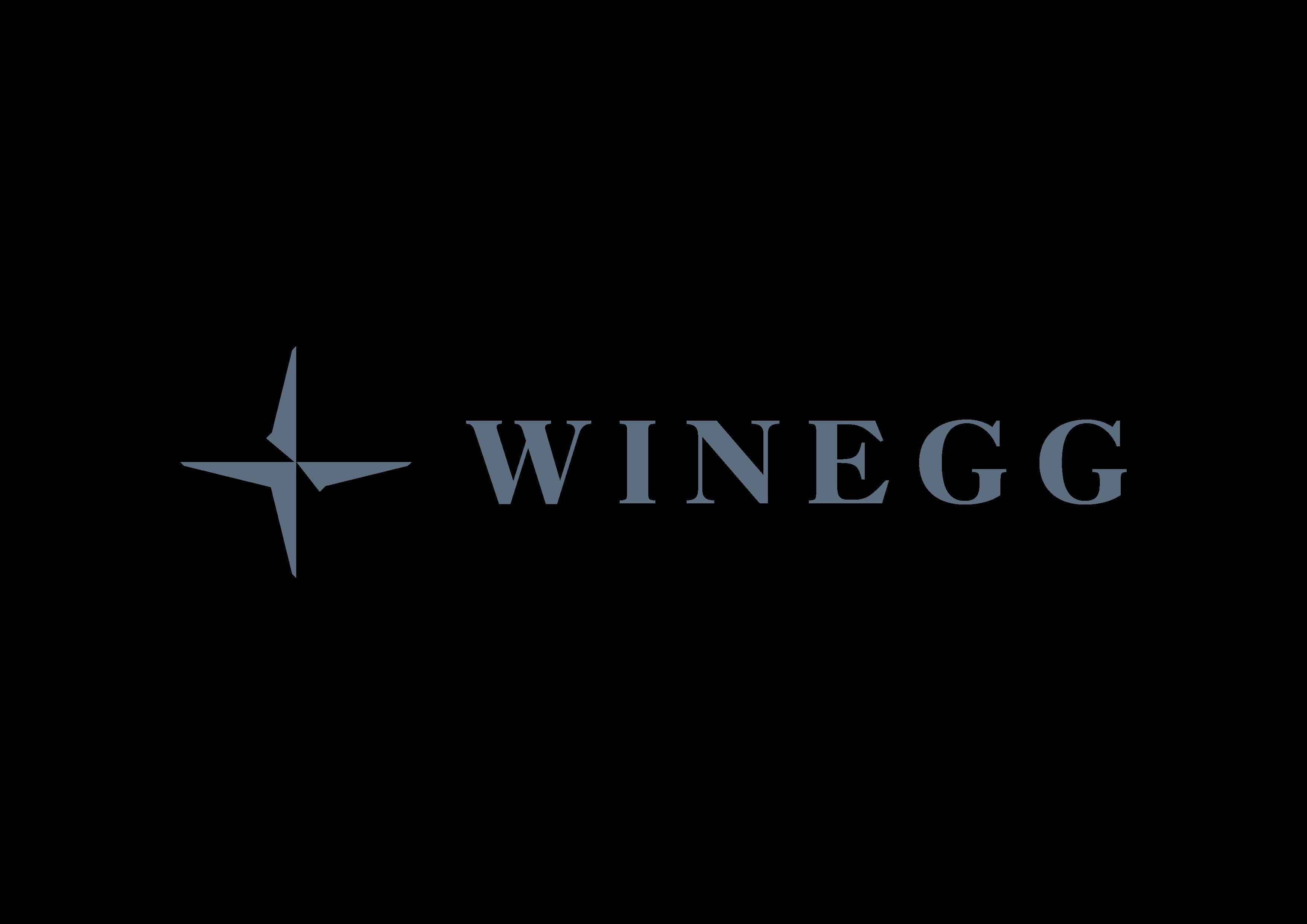 Winegg