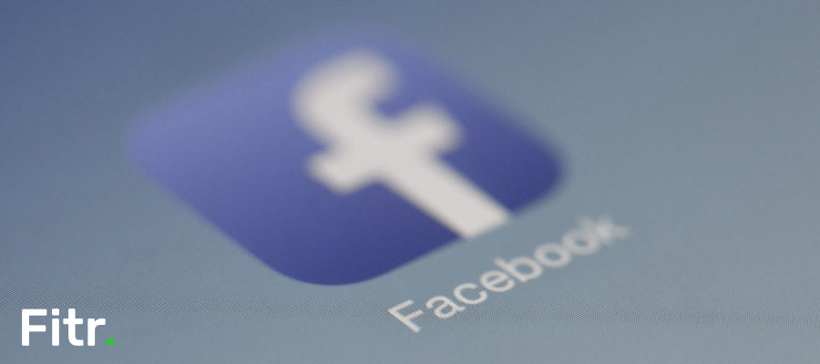 Facebook marketing for online coaches