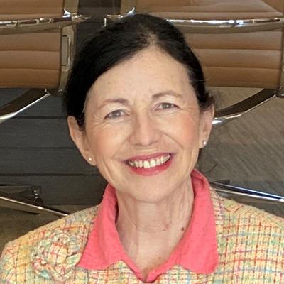 Maria Grulich