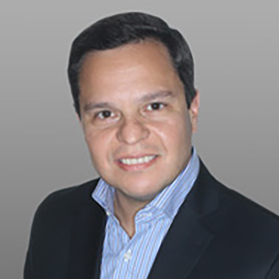 Ernesto Figuerdo Coronel