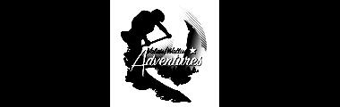 Valais-Wallis Adventures logo