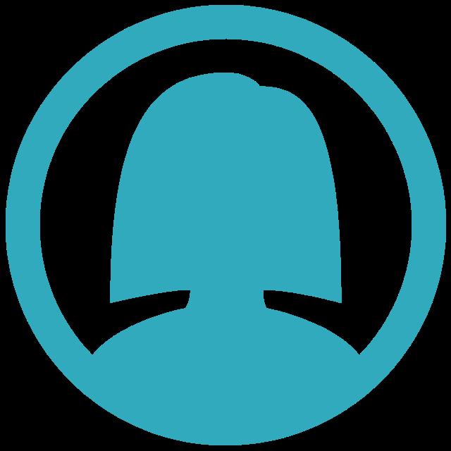 Kundensymbol