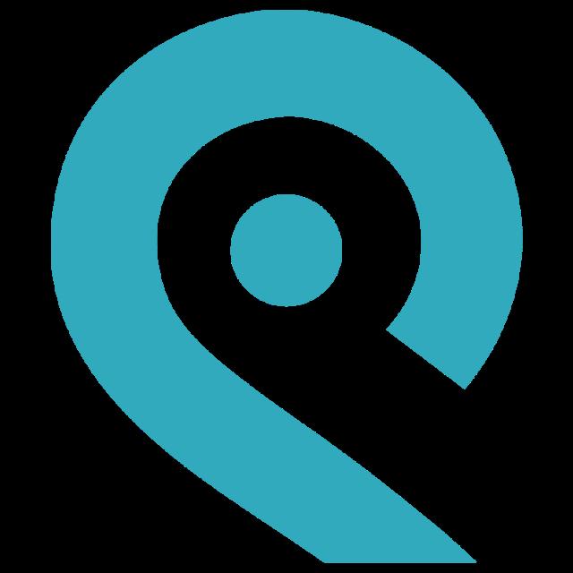 Smeetz icon