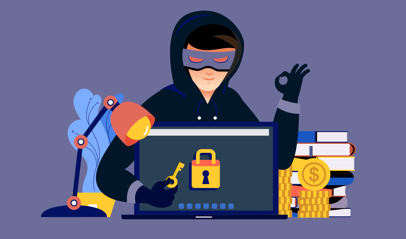 "The Quick and Scalable Ways AI Can Help Prevent ""Biz-Killing"" ECommerce Fraud"