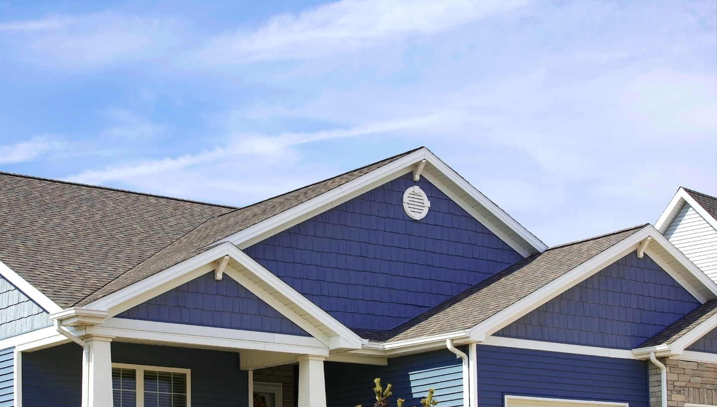 Focus on running a business, not roofing homes