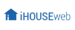 iHouse Web