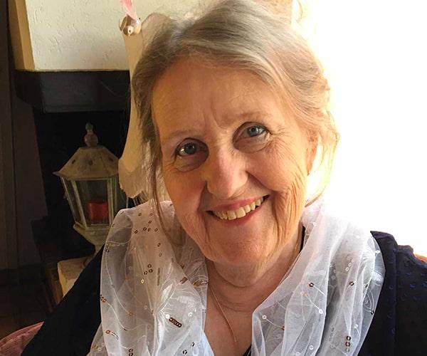 Centre de Musique Kayaleh - Fondateur et enseignant - Ingrid Hoogendorp