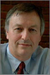 Philip C. Segal