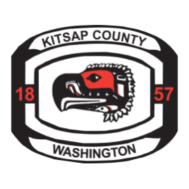 Kitsap County Washington