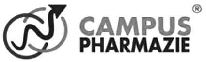 Campus Pharmazie Logo