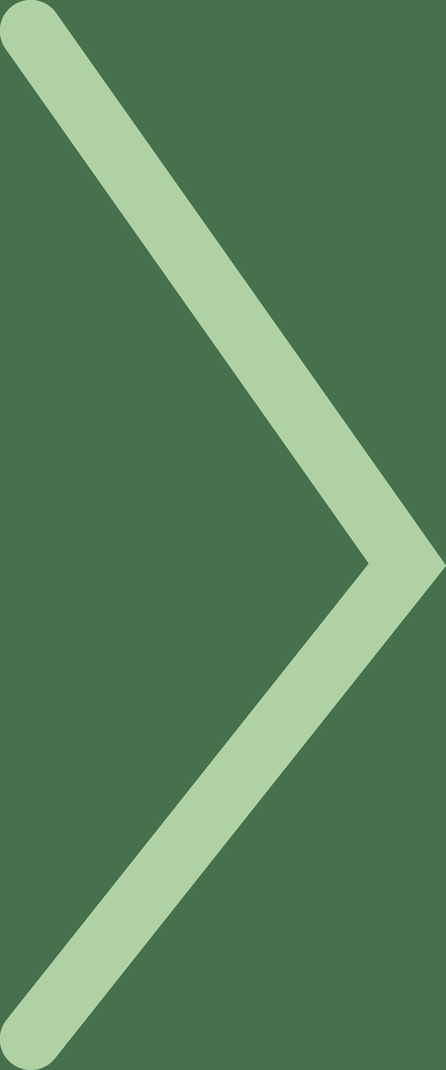 grüner pfeil nach rechts