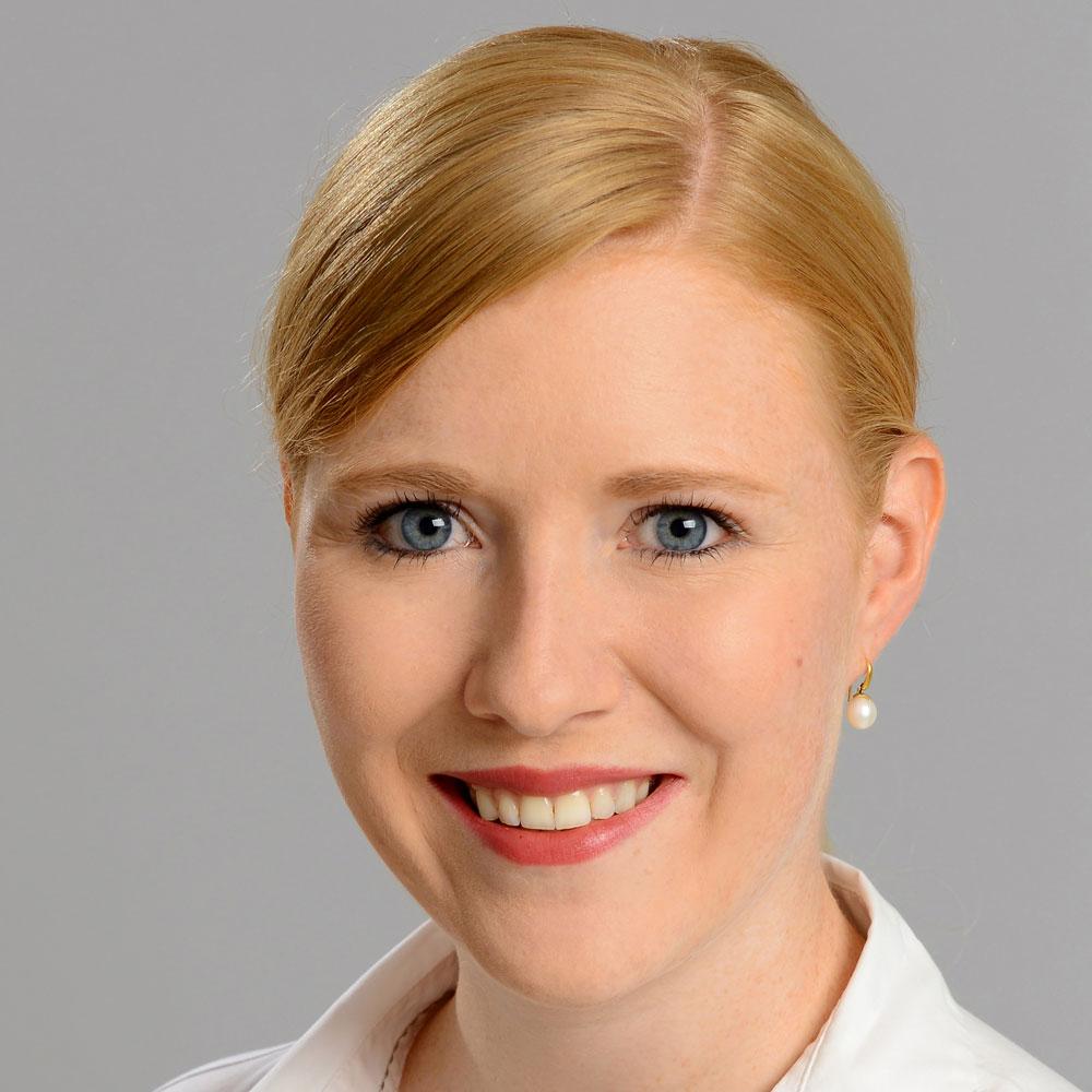 Melanie Tilgner