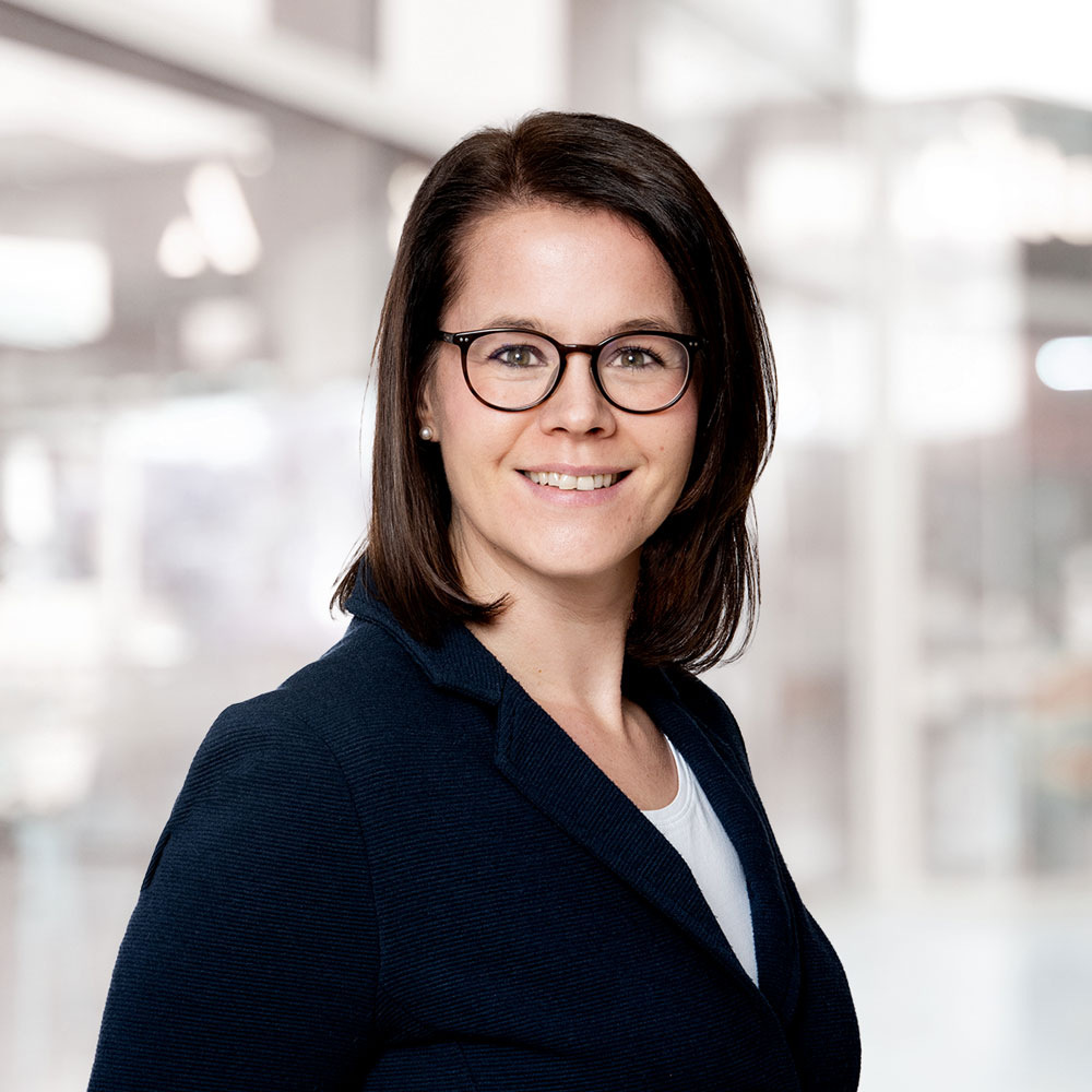 Nicole Schön