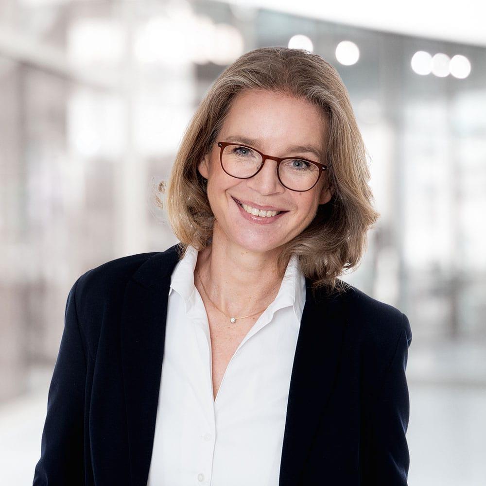 Sabine Haul