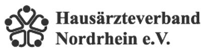 Hausärzteverband Nordrhein e.V.