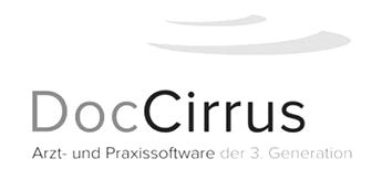 Doc Cirrus