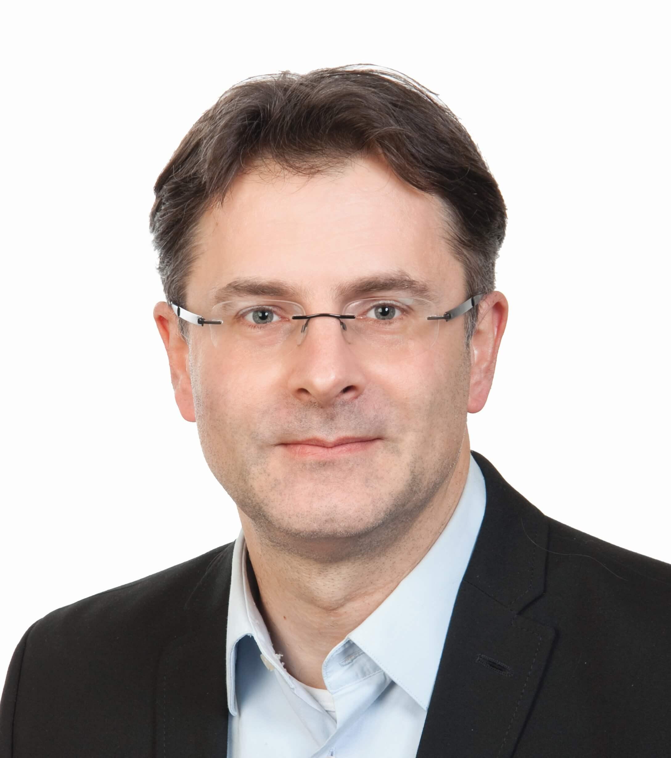 Frank Niehaus