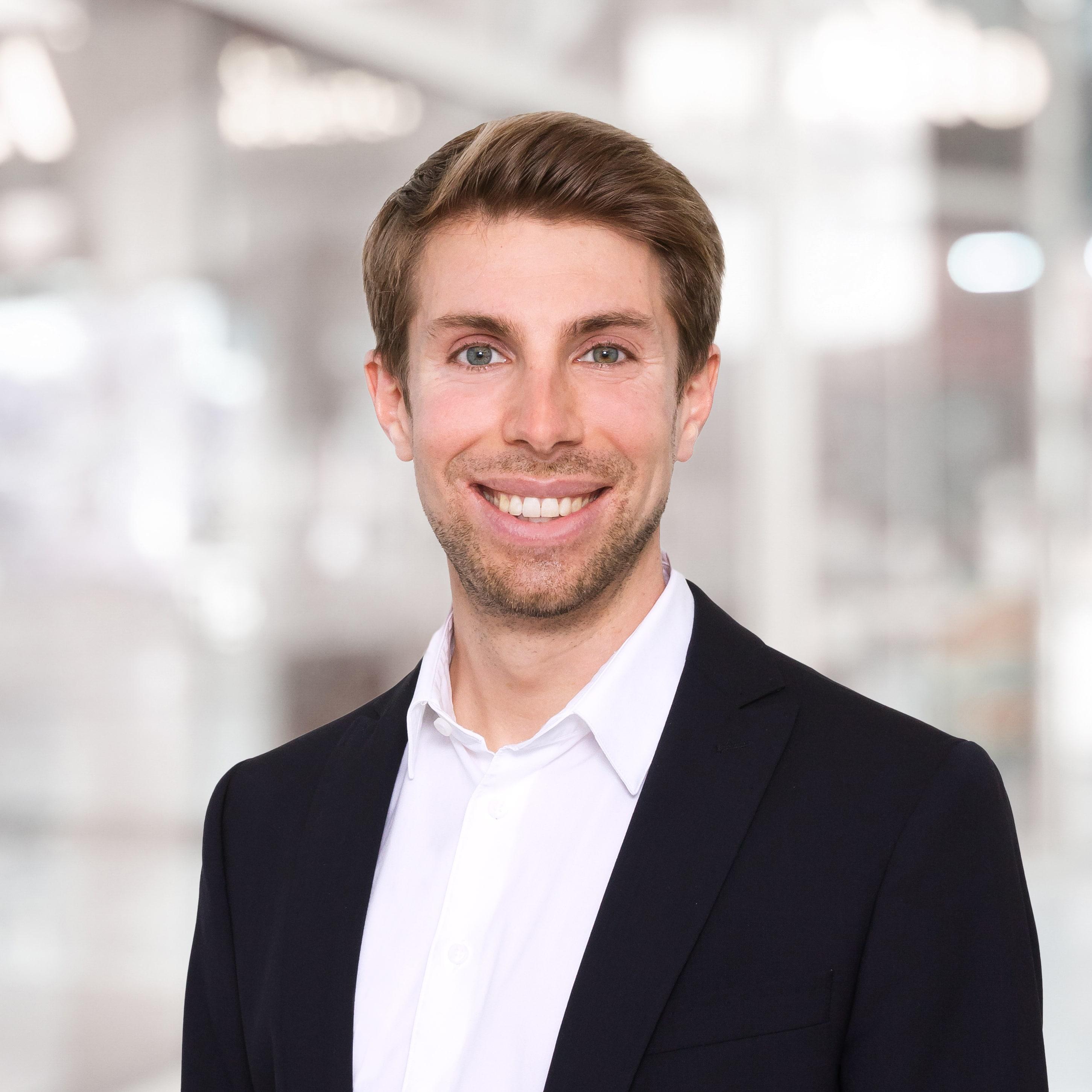 Stefan Maierhöfer