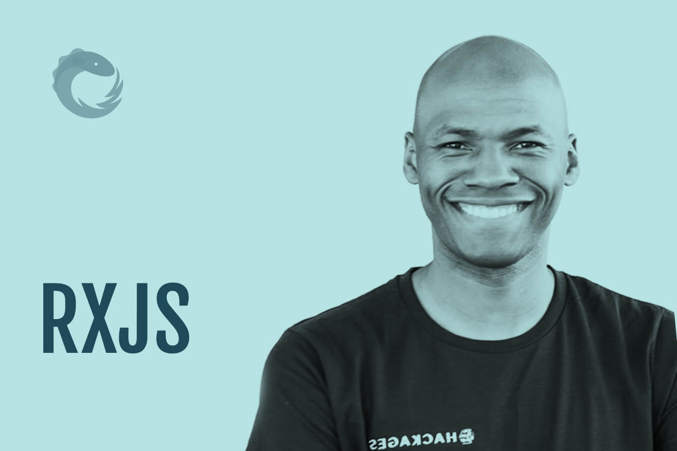 This is not an entry-level session. We will dive into the inner workings of RxJS by rebuilding part of the library. Following a TDD approach, you'll get to build a simple application that uses RxJS. After this session, RxJS will look different to you. Although the session won't be Angular-focus, we expect you to have a good grasp on TypeScript and Angular.