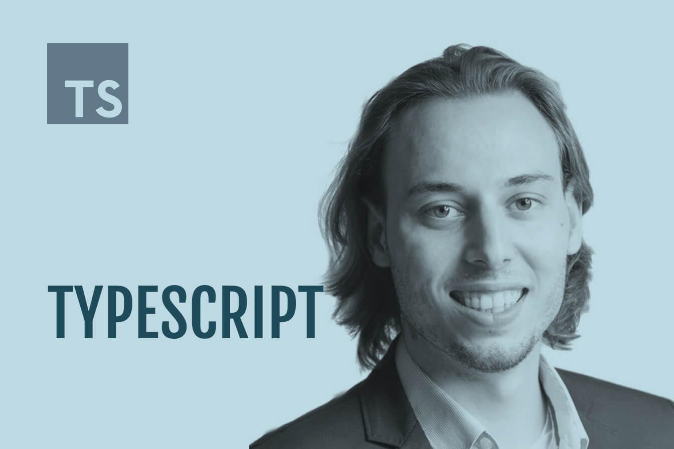 Typescript Masterclass