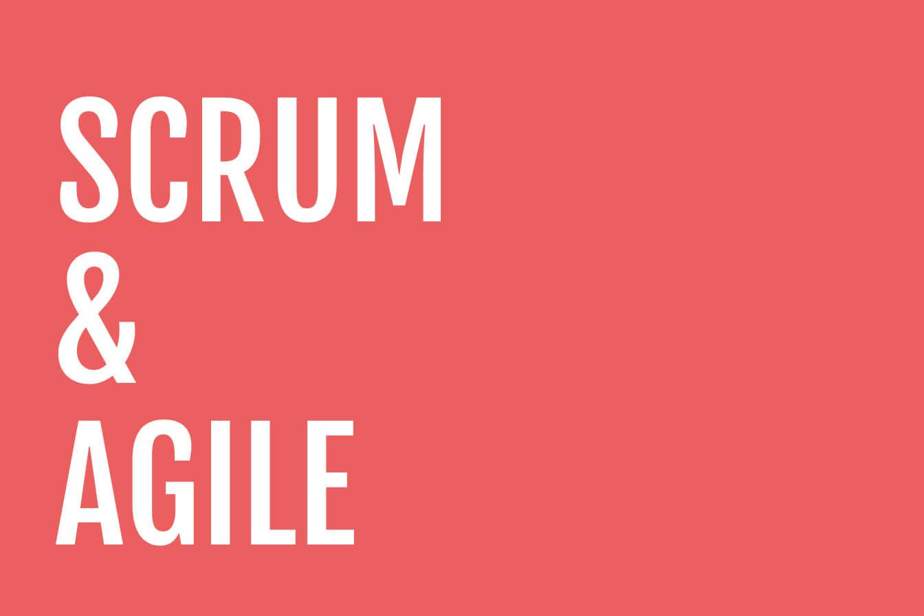 Scrum and Agile Masterclass
