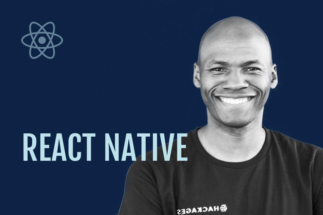 React Native Masterclass