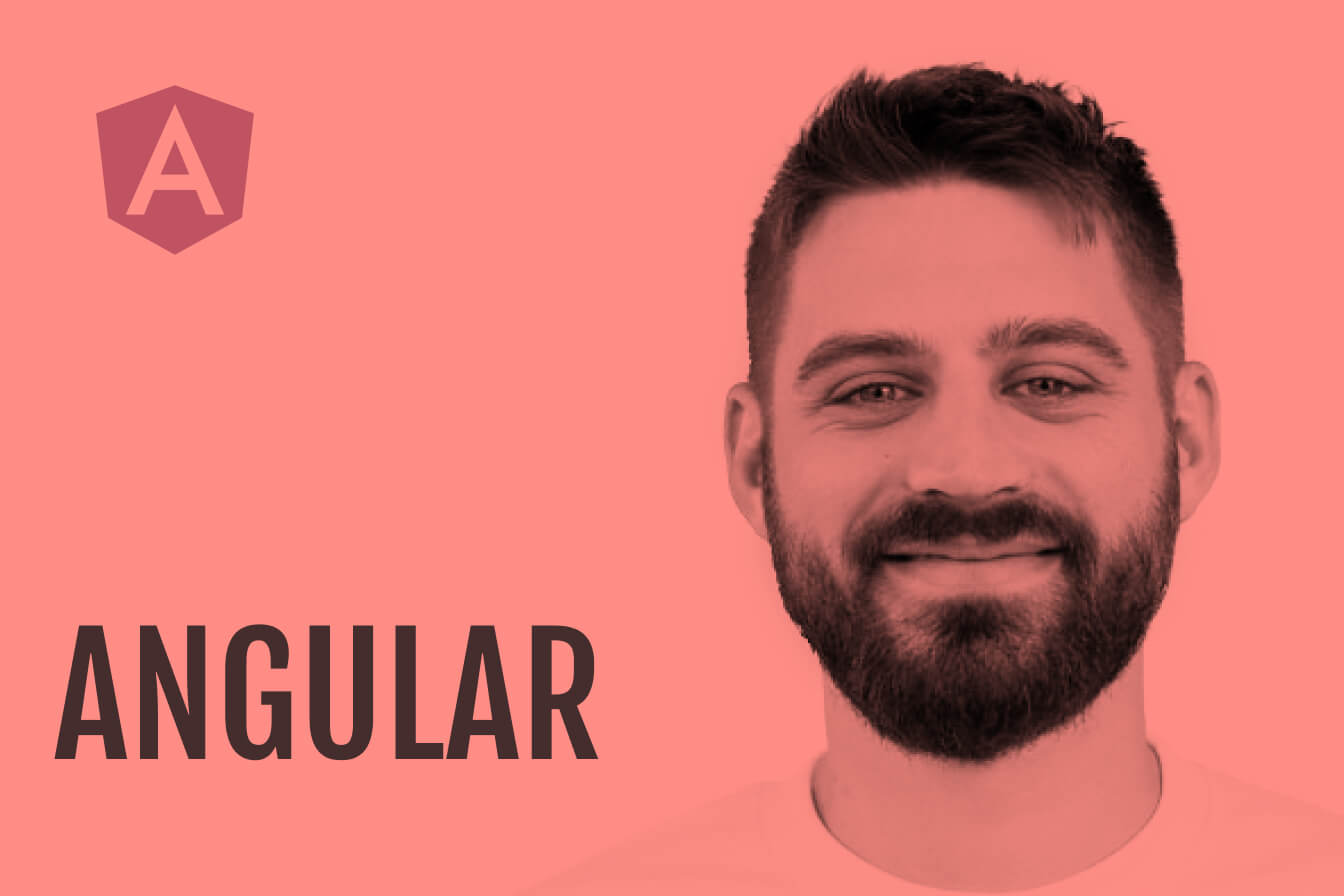 This one-of-a-kind ultimate masterclass is here! In 4 days, be prepared to talk and think in Angular. On the first half of the day, we'll be challenging you with highly advanced TypeScript concepts and for the next 3 and a half days, you will be taught how to create any application - web, mobile and desktop. Have a look below to see the required skills and what you'll learn! We also have private training sessions for your company available.