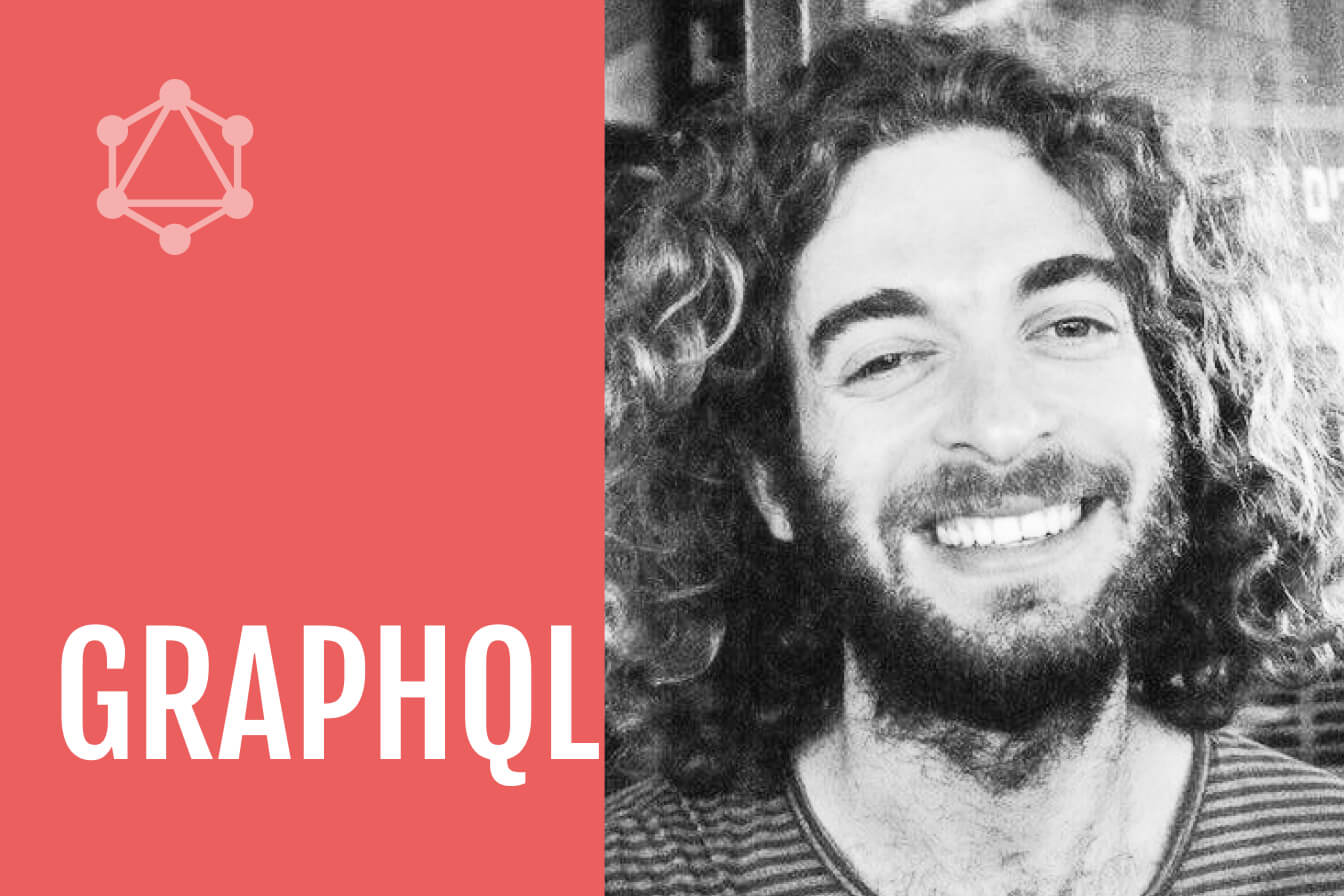 Learn the basics of GraphQL with Uri