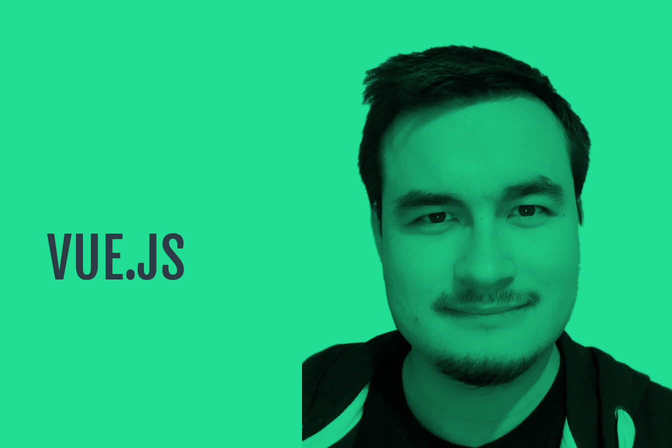 Vue.js 3 for beginners