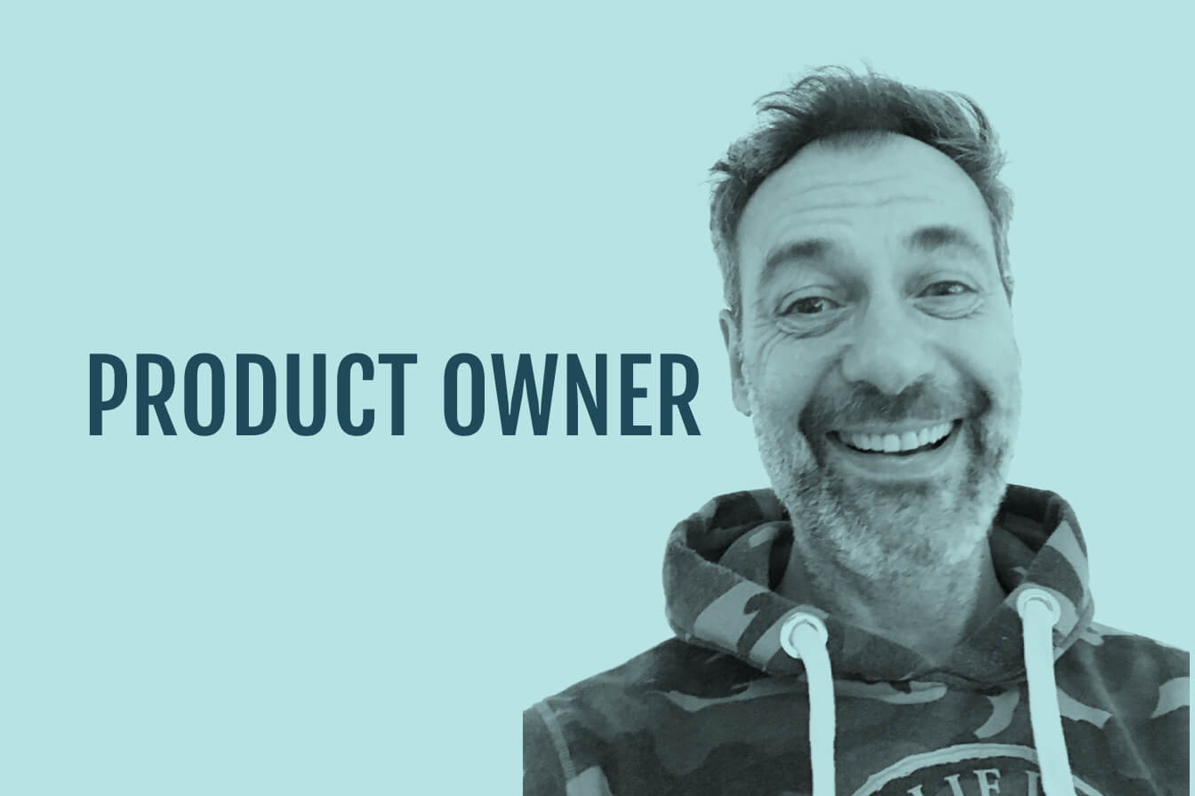 PSPO is the cutting-edge course for Product Owners, Agile product managers, and anyone responsible for a product's success in the market.