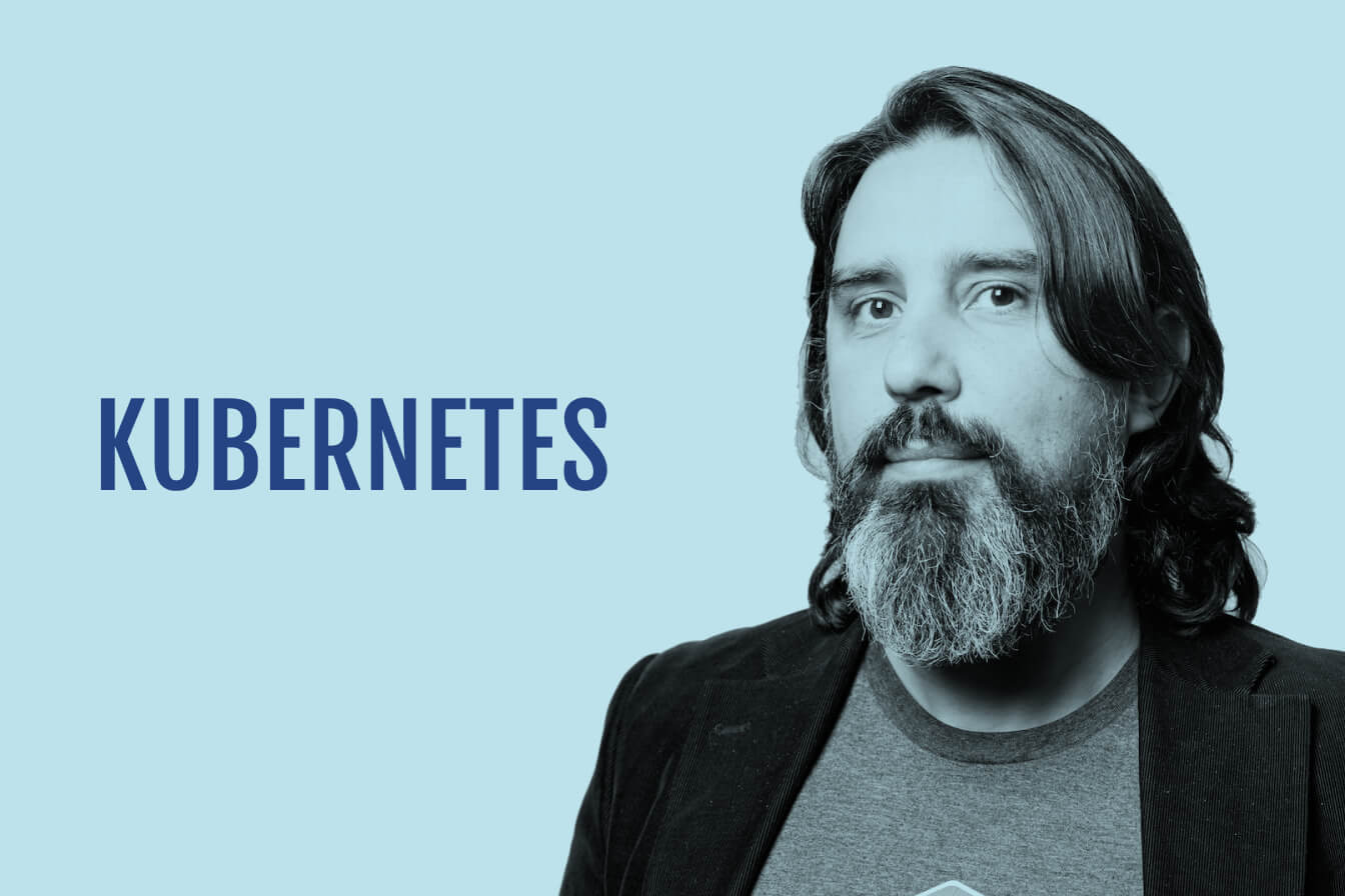 Alessandro Vozza will be hosting the ultimate Kubernetes training for your team. This unique opportunity will provide great insight for your team.