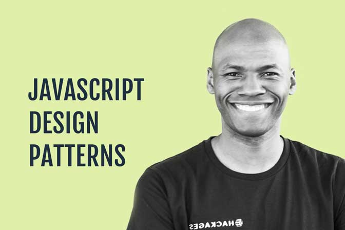 JavaScript Design Patterns Workshop