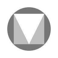 Meterial UI