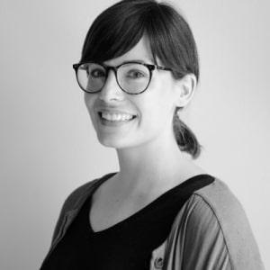 Danielle Laity