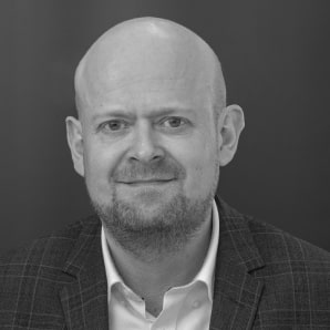 Hans Martin Erikstad