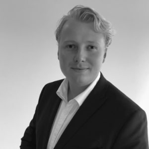 Henrik Berg Klemmestem