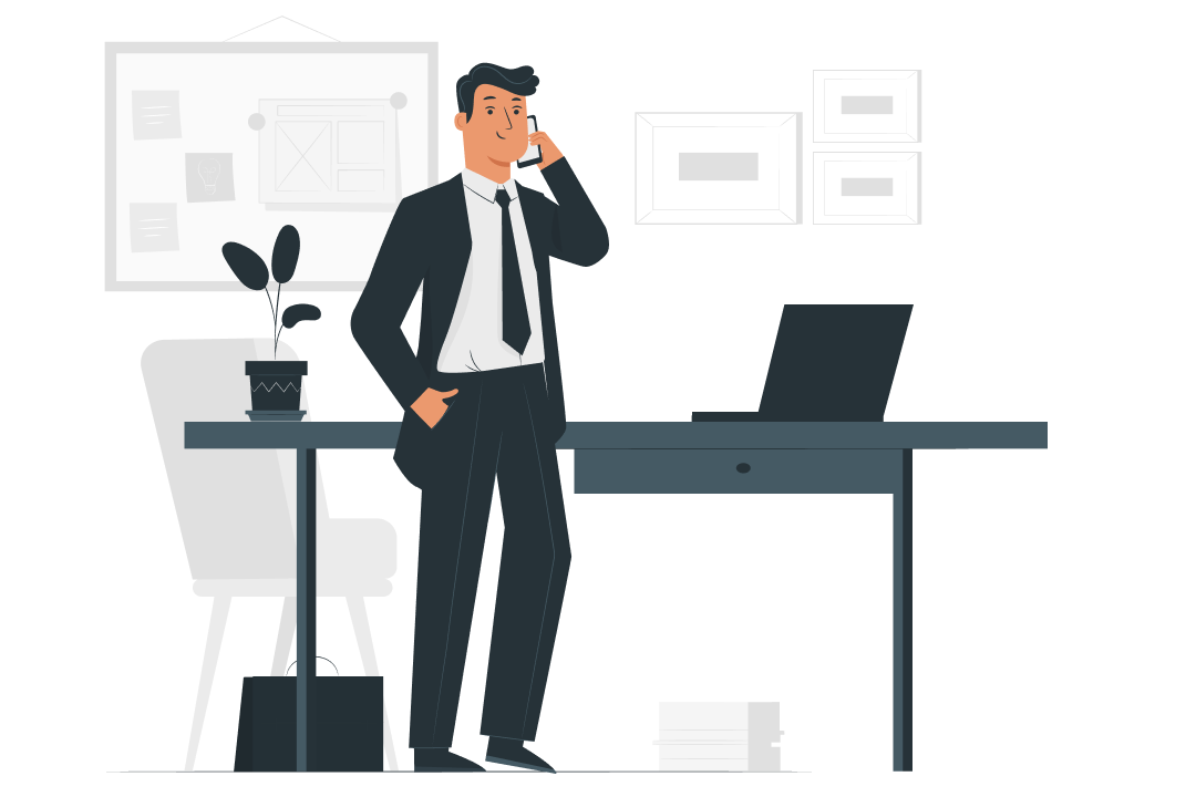 Your Guide to the Essential Qualities of a Good Manager