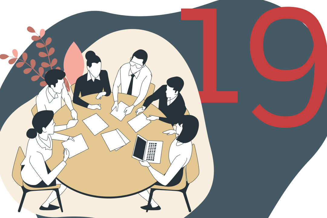 19 Small-Town Business Ideas for Aspiring Entrepreneurs