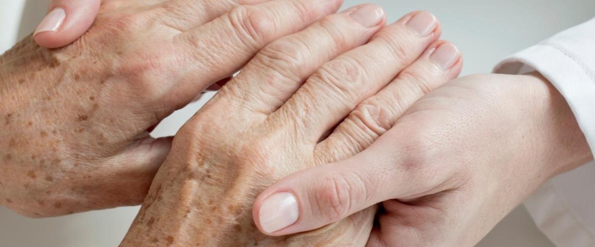 Artriti microcristalline