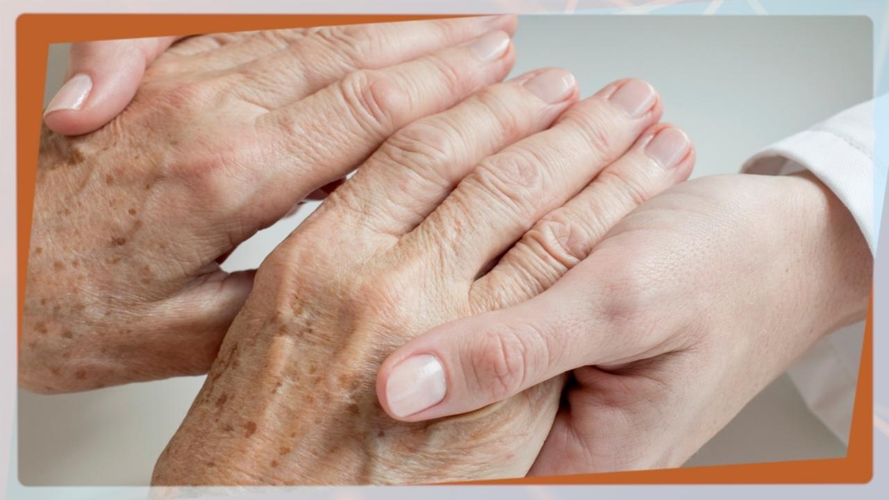 Che cos'è l'artrite reumatoide e come si manifesta