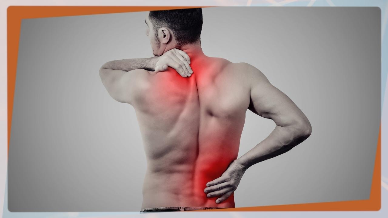 La fibromialgia: l'impegno della SIR