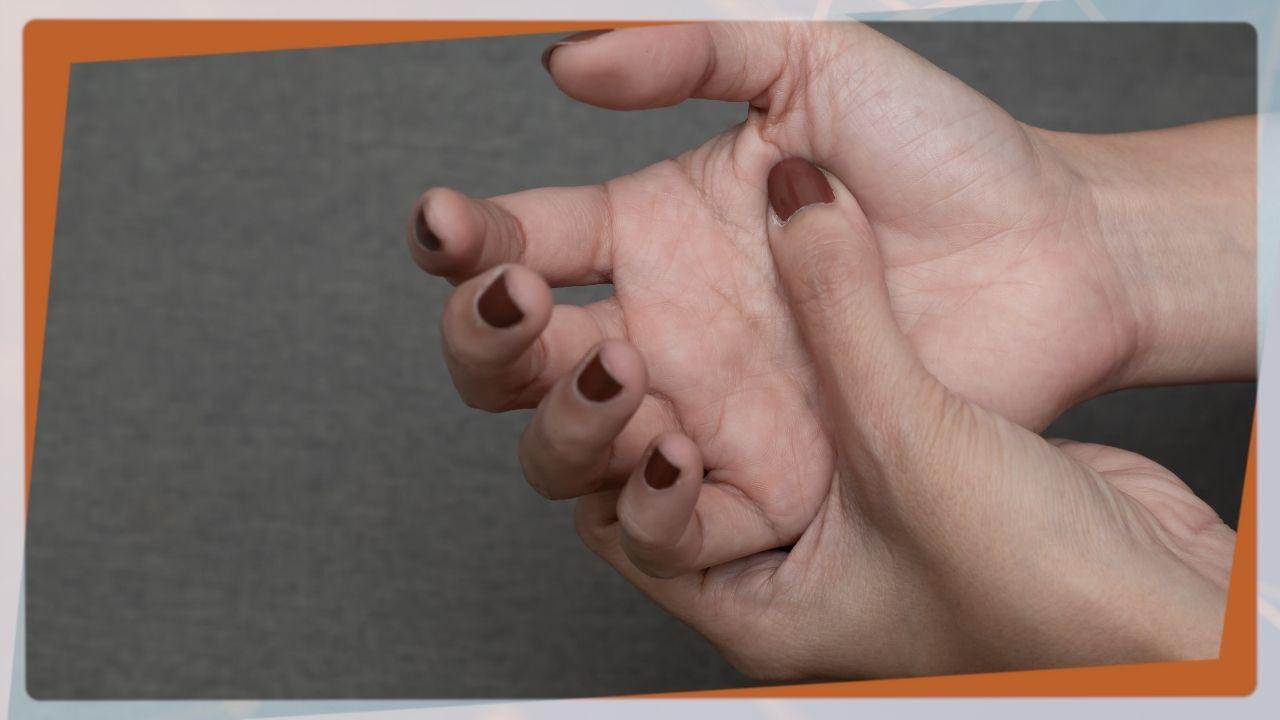 Sclerodermia Sintomi e organi coinvolti