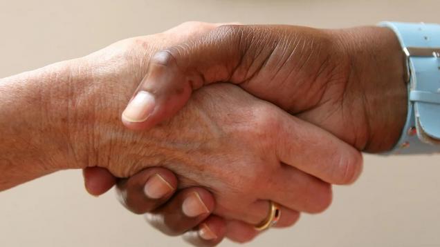 Pazienti uniti per un dialogo costruttivo