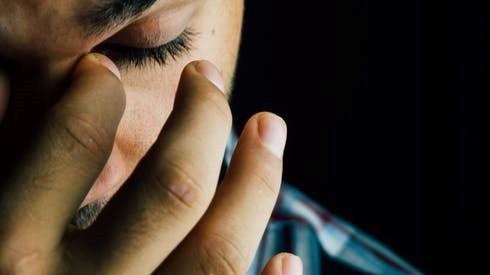 Vasculiti, l'importanza della diagnosi precoce